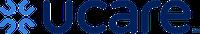 ucare_logo-sm_rgb .png