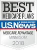 best-medicare-plans_med-advantage_Minn_2018.png